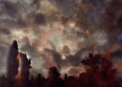 paesaggio-toscano-1987